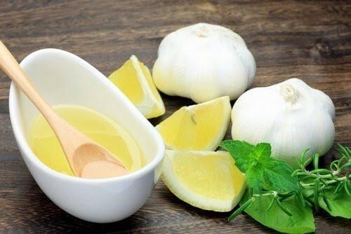 Envoyer un message privé Large-5-conseils-pour-reduire-le-cholesterol-au-petit-dejeuner-780d2