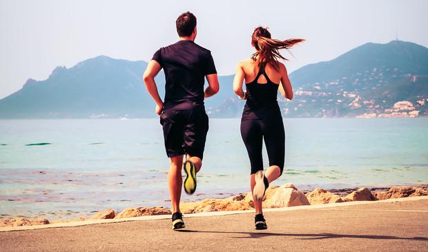 Bien-être : 6 erreurs qu'il ne faut pas commettre après l'exercice ...