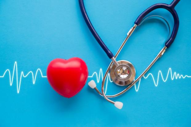 Bienestar: 7 consejos para un corazón sano