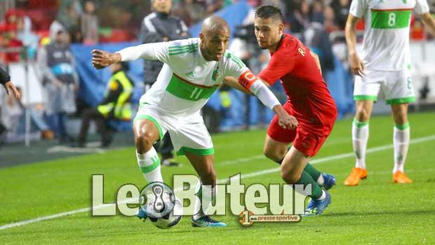 joueur équipe portugal