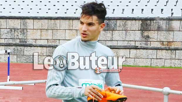 Le FC Nantes sur une pépite à 5 millions d'euros — Mercato