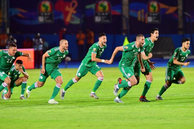 #algerie_equipe_nationale