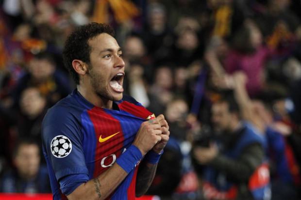 Le Barça répond à la rumeur