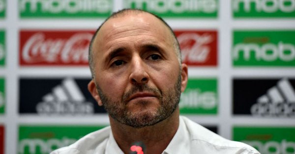 http://cdn.lebuteur.com/data/images/article/thumbs/large-belmadi-apres-le-patch-dhier-en-legypte-et-le-zimbabwe-on-est-plus-quavertis-b1a1f.jpg
