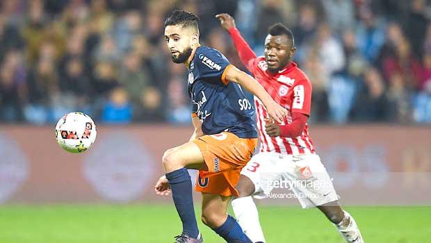 Une Française mène 6-0, 5-0, balle de match et perd !