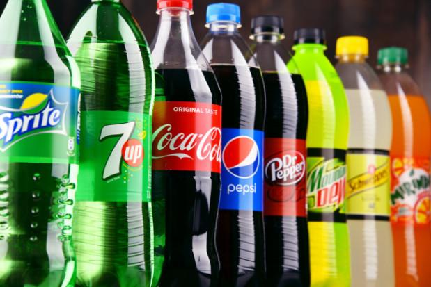Bien-être : Connaissez-vous tous les ingrédients des sodas ?