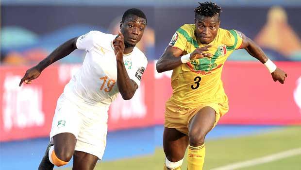 (Vidéo) CAN 2019: Alain Giresse retrouve le Sénégal en demi-finale