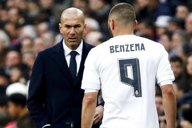 Asensio sauve le Real Madrid contre Valence (2-2) — Championnat d'Espagne
