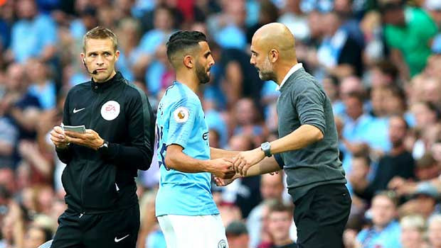 http://cdn.lebuteur.com/data/images/article/thumbs/large-guardiola-dans-peu-de-temps-on-va-revoir-le-mahrez-de-leicester-89752.jpg