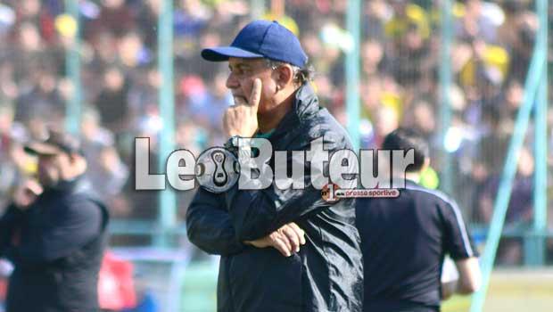 Coupe d'Algérie : L'USM Bel-Abbès rejoint la JS Kabylie en finale
