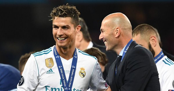 Eden Hazard dépense une fortune pour acheter sa maison à Madrid — PHOTOS