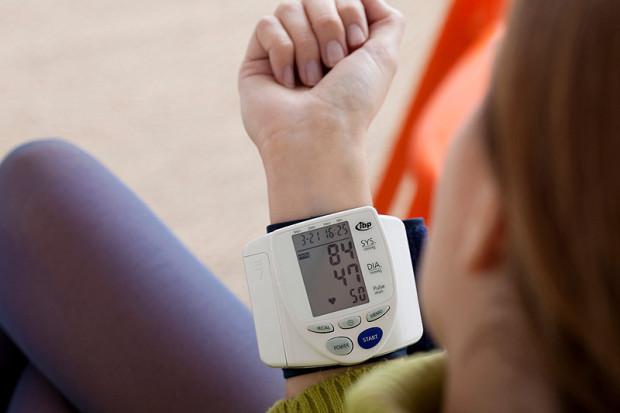 Bien-être : Les aliments à consommer pour traiter l'hypotension