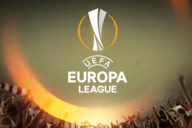 Europa league ligue europa les r sultats de la 2 me journ e - Resultat coupe europa league ...
