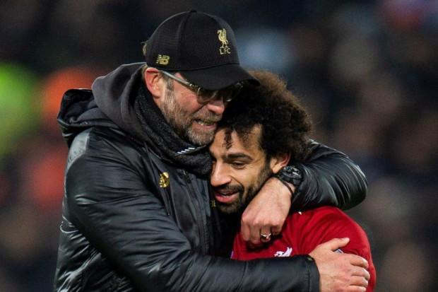 Premier League (J19) : Manchester City chute encore, Liverpool s'envole