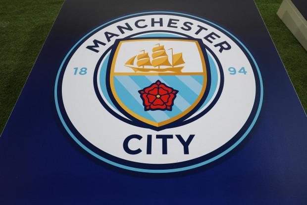 Manchester City s'offre Yan Couto (Coritiba) — Transferts