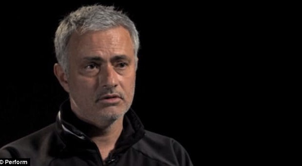Alvaro Morata (Real Madrid) vers Manchester United — Transferts