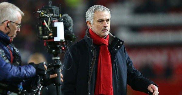 FA Cup : Man United se hisse en finale au dépend de Tottenham