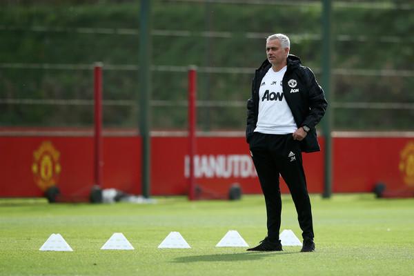 Officiel : Solskjær remplace Mourinho jusqu'en fin de saison