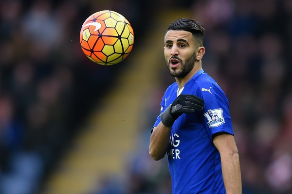 http://cdn.lebuteur.com/data/images/article/thumbs/large-manchester-united-leicester-city-mahrez-374d4.jpg