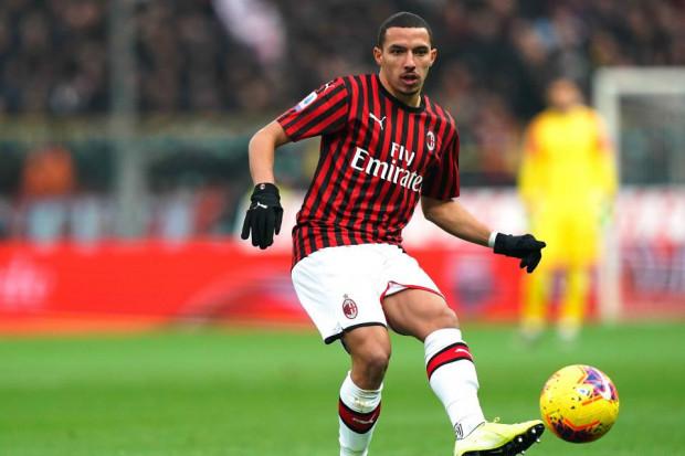 Ismaël Bennacer aurait séduit Pep Guardiola — Afrique Mercato