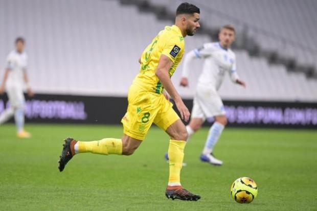 Domenech revient sur certains propos — Nantes