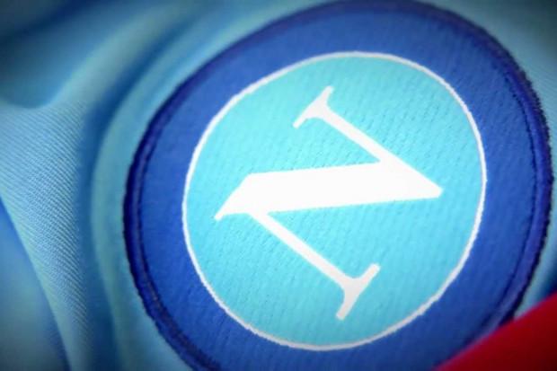 Mercato - Barcelone : Un courtisan prend position pour Arda Turan !