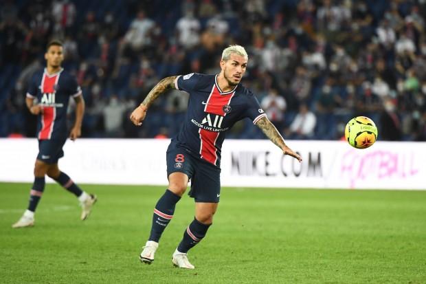 500 000 euros détournés par des hackeurs lors d'un transfert — PSG