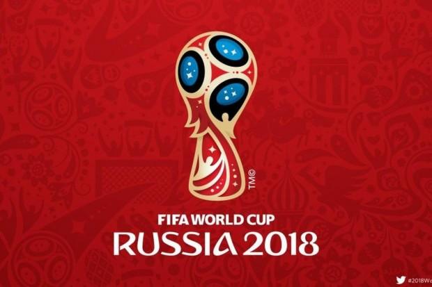 Calendrier Qualification Coupe Du Monde.Afrique Qualifications De La Coupe Du Monde 2018 Le