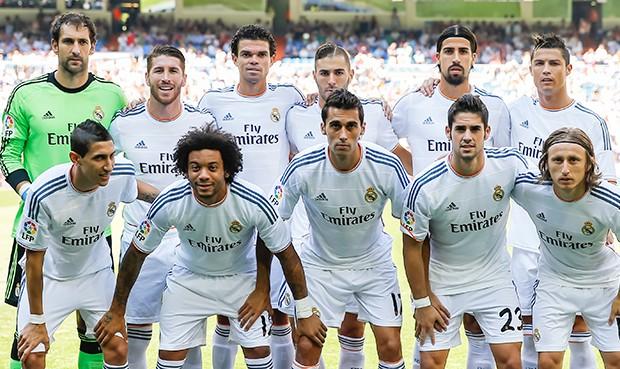 Spécial Real Madrid et Ronaldo - Page 4 Large-real-le-onze-de-la-prochaine-saison-vaut-plus-de-410-m%E2%82%AC-ced2d