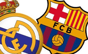 Place au classico ,FC Barcelone vs Real Madird - Page 2 Large-real-madrid-fc-barcelone-les-compos-4ea81