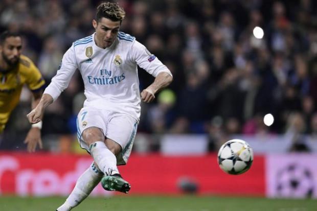 Valdano met en garde Ronaldo — Mercato Real Madrid