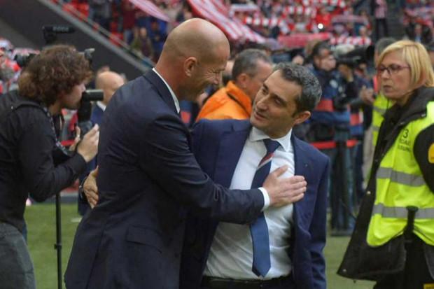 Les négociations auraient commencé pour Ferland Mendy (OL) — Real Madrid