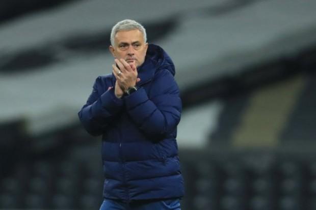 Vers un report de Tottenham-Fulham en Premier League