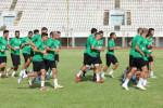 20 milles tickets imprimés en prévision du match Algérie-Gambie