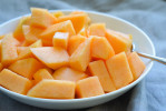 5 raisons de manger davantage de melon