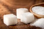 6 signes d'une consommation trop élevée de sucre