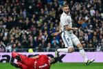 Un retour de Benzema évoqué