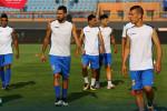 NAHD 2-0 Al Wyhda (En cours)