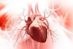 7 mauvaises habitudes pour la santé de votre cœur