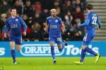 (En cours) Southampton 0 - 3 Leicester (Mahrez buteur !)