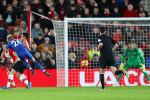 Le but de Mahrez face à Southampton (Vidéo)