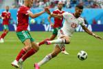 L'Iran piège le Maroc à la dernière seconde
