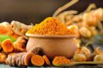 8 aliments qui vous aident à dégonfler le ventre
