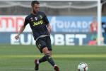 Miralem Pjanic prolonge à la Juventus !