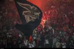 SL Benfica inculpé dans une affaire de corruption