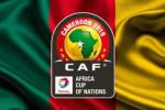 Le Cameroun perd l'organisation de la CAN 2019