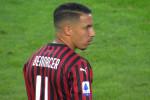 Bennacer débute par une défaite face à l'Udinese