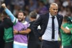 Une légende du club envisagée pour remplacer Zidane ?
