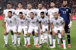 (En cours) Algérie 2 - 0 Colombie