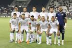 (En cours) Algérie 1 – Mali 1